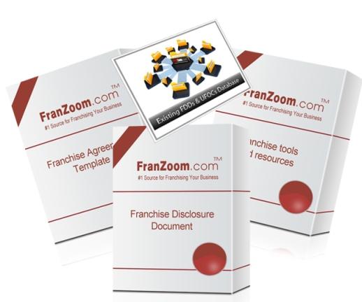 ftc compliant franchise basic pro bundle kit limited time only sale. Black Bedroom Furniture Sets. Home Design Ideas