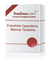 adv bundle fdd operations manual franchise agreement. Black Bedroom Furniture Sets. Home Design Ideas