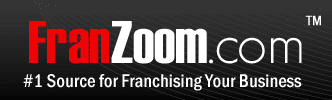 FranZoom: Online Franchise Document Services: FDD, Operations Manual, Franchising Guide & More